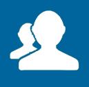 pakket-icon